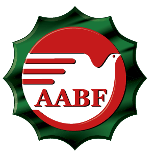Alevitische Gemeinde Deutschland e.V.