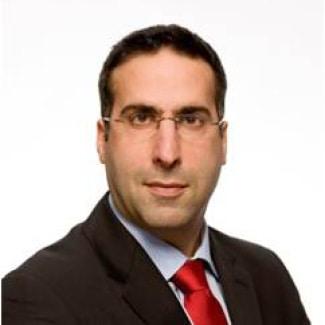 Aziz Aslandemir