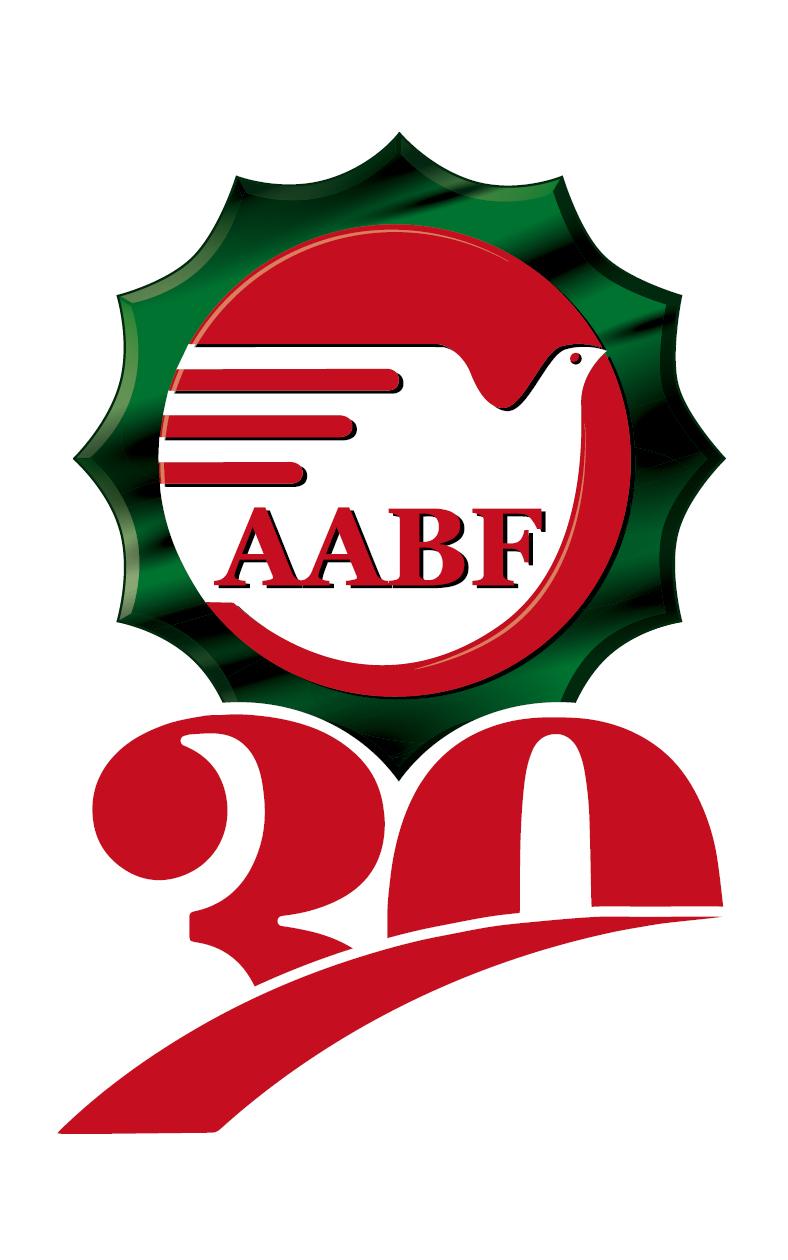 30 Jahre AABF
