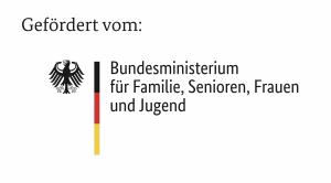 """Ergebnisbericht zur Studie """"Potentiale und Bedarfe in der Wohlfahrtspflege und Sozialen Arbeit in alevitischen Gemeinden in Deutschland"""""""